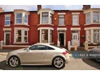 7 bedroom house in Willowdale Road, Mossley Hill, Liverpool, L18 (7 bed)