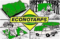 BOAT COVER BRAND NEW COMMERCIAL GRADE CANOPIES TARPS