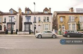 7 bedroom house in Hartington Road, Liverpool, L8 (7 bed)