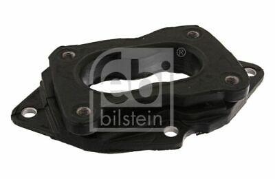 FEBI BILSTEIN Flansch, Vergaser 03605 für AUDI VW