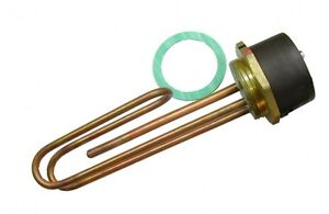 11-Inch-Copper-Immersion-Water-Heater-Element-and-Thermostat-3kW