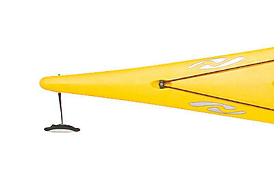Kayaking, Canoeing & Rafting - Necky