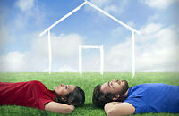 SICK OF RENTING? RENT TO OWN TODAY !! PLS READ & APPLY