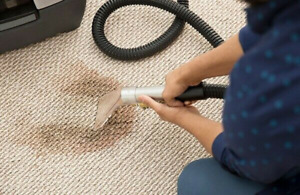 QUALITY PRO TRUCKMOUNTED CARPET CLEANING SPECIALIST