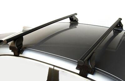-/>04 5017 Roof Bars //Rack FORD Focus MK1  5 door