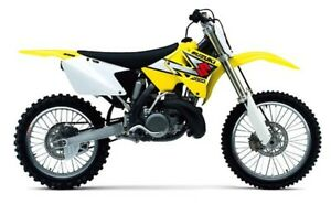 Looking for 100-200 cc dirt bike for 900-1500