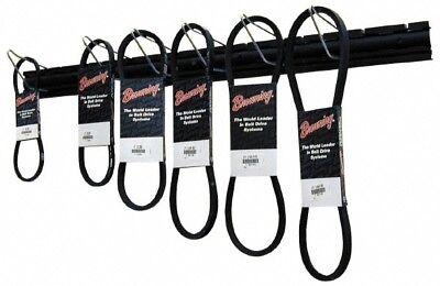 Browning Belt Rack 36