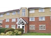 Borehamwood / 2 bed flat to rent