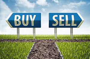 Thinking of Buying, Selling or Leasing? Let ME help YOU!