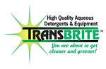 TRANSBRITE Detergents
