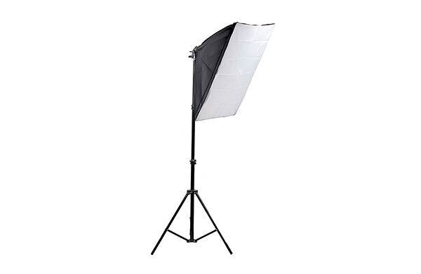 Top Continuous Lighting Kit Brands for Your Photo Studio
