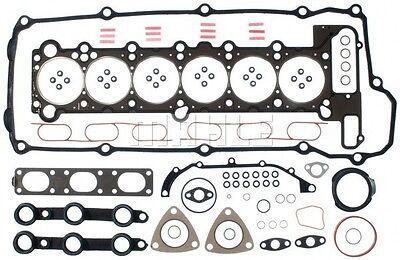 96-99 FITS BMW 328I 528I Z3 2.8 DOHC E36 chassis m52 MAHLE HEAD GASKET SET