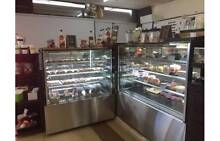 Very busy Cafe/Takeaway shop in Hoppers Crossing, Victoria Hoppers Crossing Wyndham Area Preview