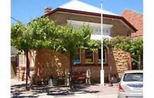 THRIVING POST OFFICE IN DELIGHTFUL COUNTRY TOWN Pinnaroo Southern Mallee Preview