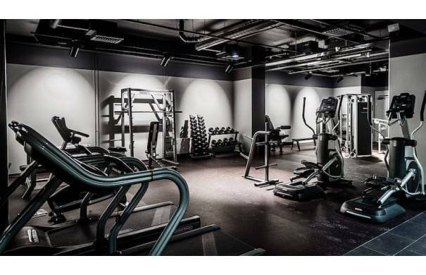 Fitness Business With Huge Potential Business For Sale Gumtree Australia Perth City Area Perth 1258091206