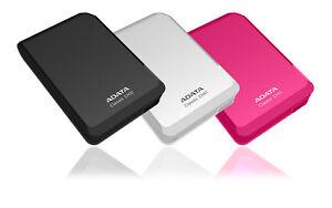 ADATA-CH11-500GB-USB-3-0-2-5-Portable-External-Hard-Drive-500-GB-for-PC-MAC-HDD