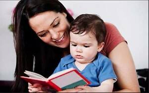 diploma of early childhood education and care Laverton Wyndham Area Preview
