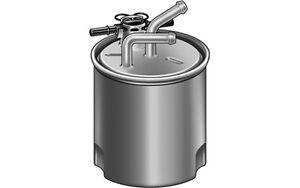 PURFLUX-Filtro-combustible-NISSAN-PATHFINDER-NAVARA-NP300-FCS758
