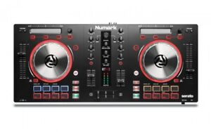 Brand New Numark Mixtrack Pro 3 2CH DJ Controller- SPRING SALE!
