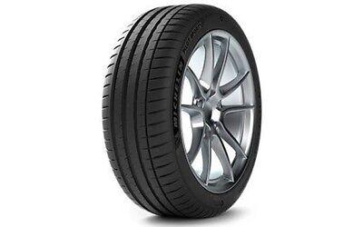 1x Summer Tyre SPORT4XL XL 25540R17 98Y MIC 337213