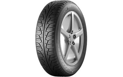 1x Winter Tyre MS Plus 77 19555R16 77T UNI 214