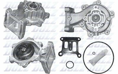DOLZ Wasserpumpe für FORD MONDEO TRANSIT F149 - Mister Auto Autoteile