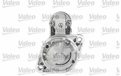 BOLK Starter Motors 0,9kW BOL-B021054 Discount Car Parts