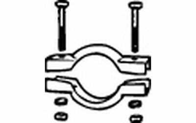 WALKER Klemmstück, Abgasanlage 80781 - Mister Auto Autoteile