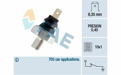 Dichtungssatz für Bremssattel ATE 13.0441-3506.2