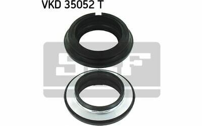 SKF Federtellerdichtung VKD 35052 T - Mister Auto Autoteile