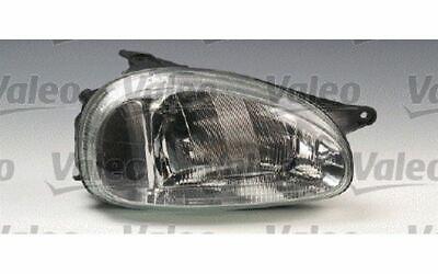 VALEO Frontscheinwerfer links 085134 - Mister Auto Autoteile