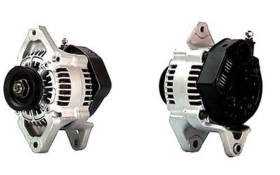 CEVAM Alternador SUZUKI SWIFT ALTO 9314