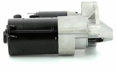 ATL ANLASSER STARTER 1,4 kW CITROËN BERLINGO EVASION JUMPER XANTIA XSARA XM ZX