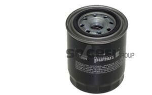 PURFLUX-Filtro-de-aceite-para-SUBARU-IMPREZA-FORESTER-OUTBACK-LEGACY-LS964