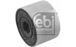 FEBI-BILSTEIN-Suspension-Brazo-oscilante-SEAT-IBIZA-AUDI-A2-29839