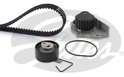 Timing Belt & Water Pump Kit Gates KP15497XS 5497XS 788313049