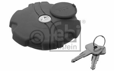 FEBI BILSTEIN Tankdeckel 37792 - Mister Auto Autoteile