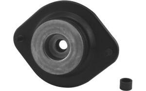 KYB-Cojinete-columna-suspension-VOLKSWAGEN-GOLF-CADDY-PEUGEOT-308-405-SM5508