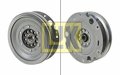 Antriebswelle für AUDI A4 A5 Q5 VKJA 5206 SKF Gelenksatz Mister Auto