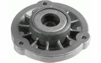 SACHS Domlager 802 499 - Mister Auto Autoteile
