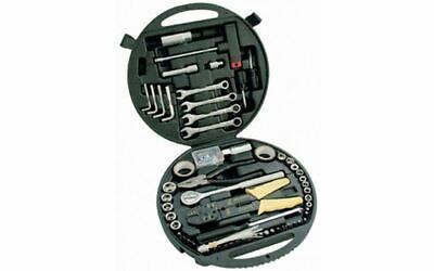 ALTIUM Werkzeugkoffer 80 Stück 851631 – Mister Auto Au… |