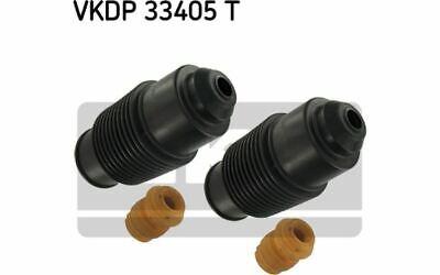 SKF Staubschutzkappe fürs Fahrwerk für FORD GALAXY VKDP 33405 T - Mister Auto