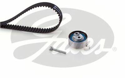 GATES Zahnriemensatz für AUDI A6 A4 A8 Q7 K015614XS - Mister Auto Autoteile