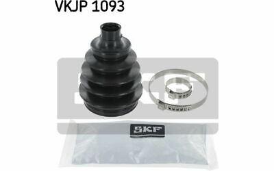 SKF Faltenbalg für Quergelenkwellen (mit Zubehör) radseitig für MINI VKJP 1093