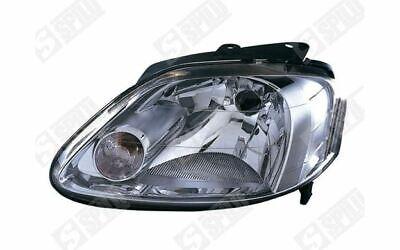 SPILU Frontscheinwerfer links 335039 - Mister Auto Autoteile