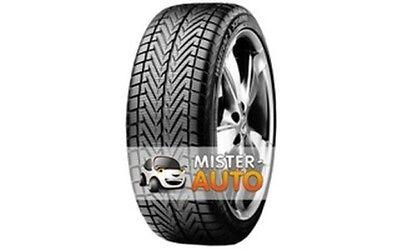 1x Winter Tyre Wintrac Xtreme S XL 25535R19 96Y VR 279088
