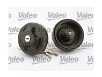 FUEL TANK CAP for CITROEN SYNERGIE 1.9 TD £ 10
