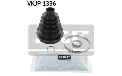 SKF Fuelle de cardan ( con accesorios) RENAULT LAGUNA ESPACE VKJP 1336