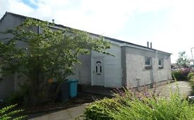 3 bedroom house in Ashiestiel Place, Cumbernauld, North Lanarkshire, G67 4AT