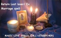Effective Love spells in south Africa ,USA ,UK ,+27638914091